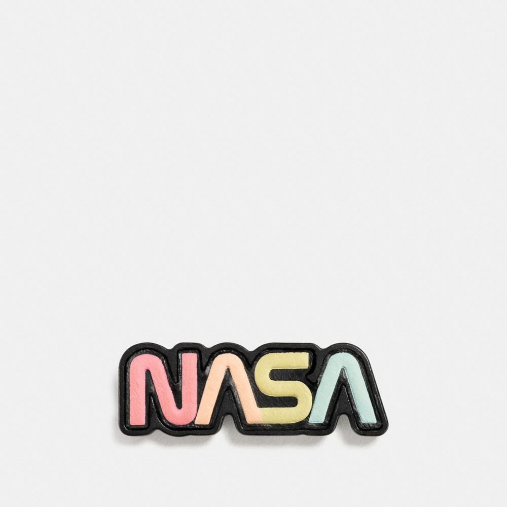 PINS SPACE