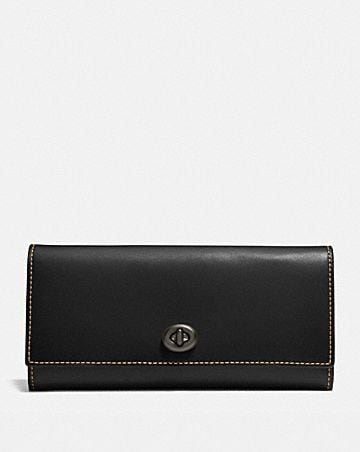 fe087535d6bc Women s Leather Wallets
