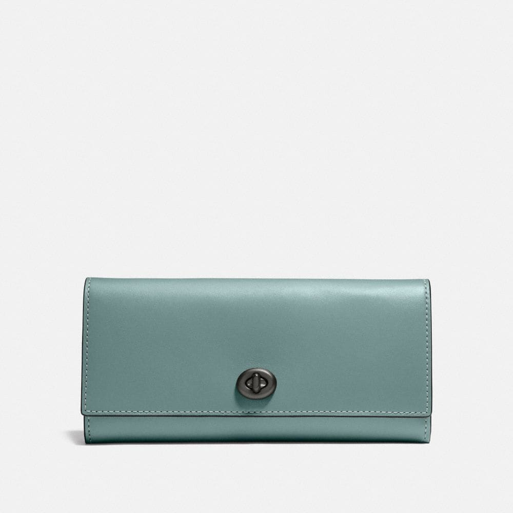ENVELOPE WALLET