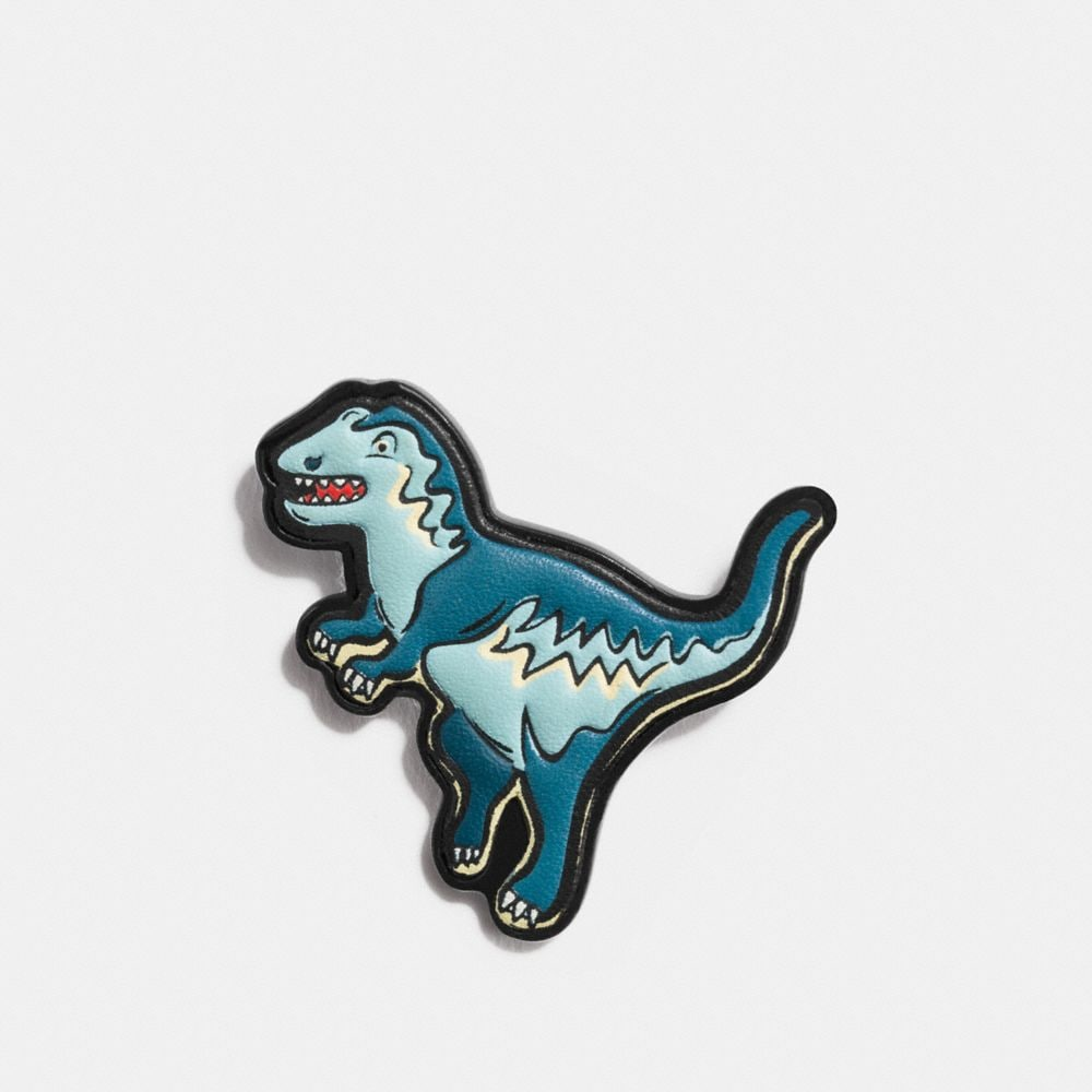 REXY-LEDERANSTECKER