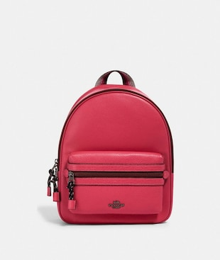VALE MEDIUM CHARLIE BACKPACK