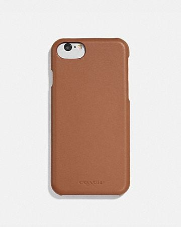 IPHONE 6S/7/8/X/XS CASE