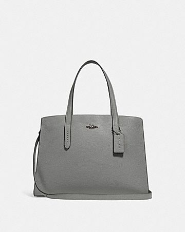 ba0cdc9b400 Women's Best Selling Bags | COACH ®
