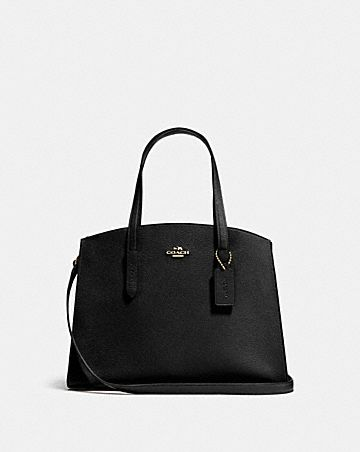 41af477596 Women's Best Selling Bags | COACH ®