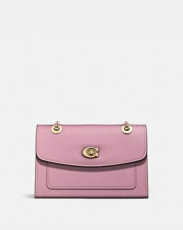 Coach holiday sale womens bags up to 30 off parker mightylinksfo