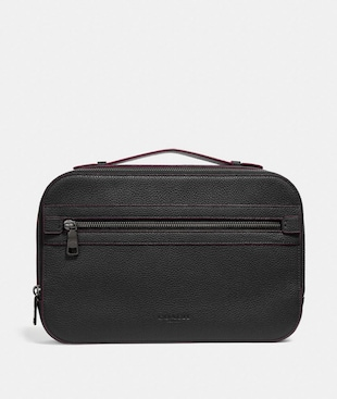 ACADEMY TRAVEL CASE