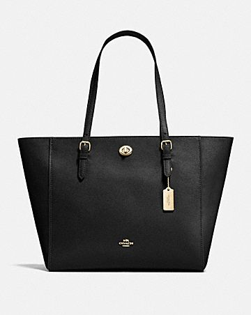 Women s Business   Work Bags  b97c873a14841