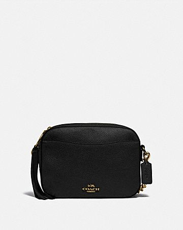 9449704b16229 COACH: Crossbody Bags