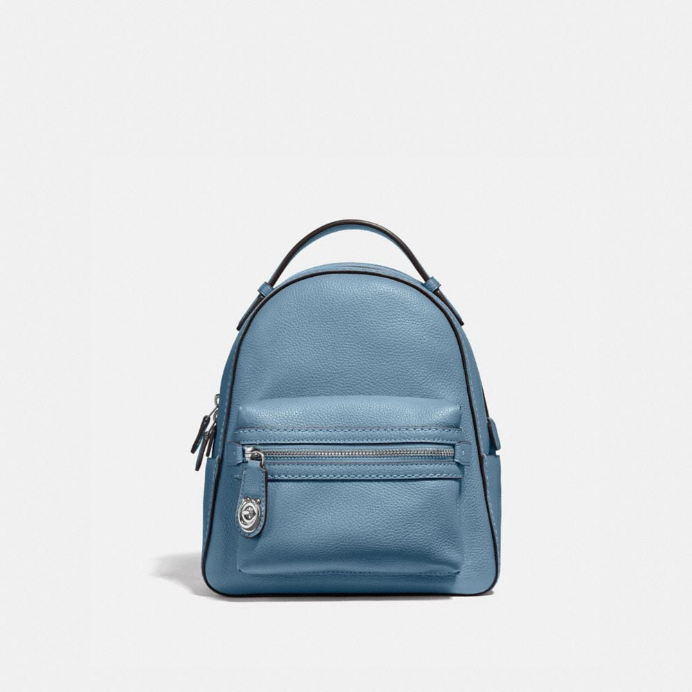 CAMPUS BACKPACK 23