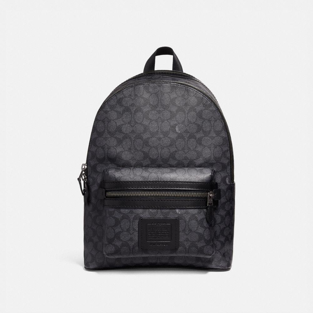 women s backpacks coach rh coach com