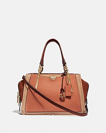 61d64e3acda Women s Best Selling Bags   COACH ®