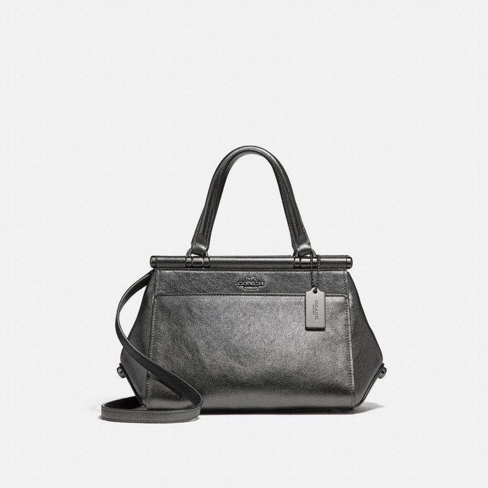 GRACE BAG 20