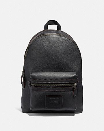 28071e0ab97e ACADEMY BACKPACK ...