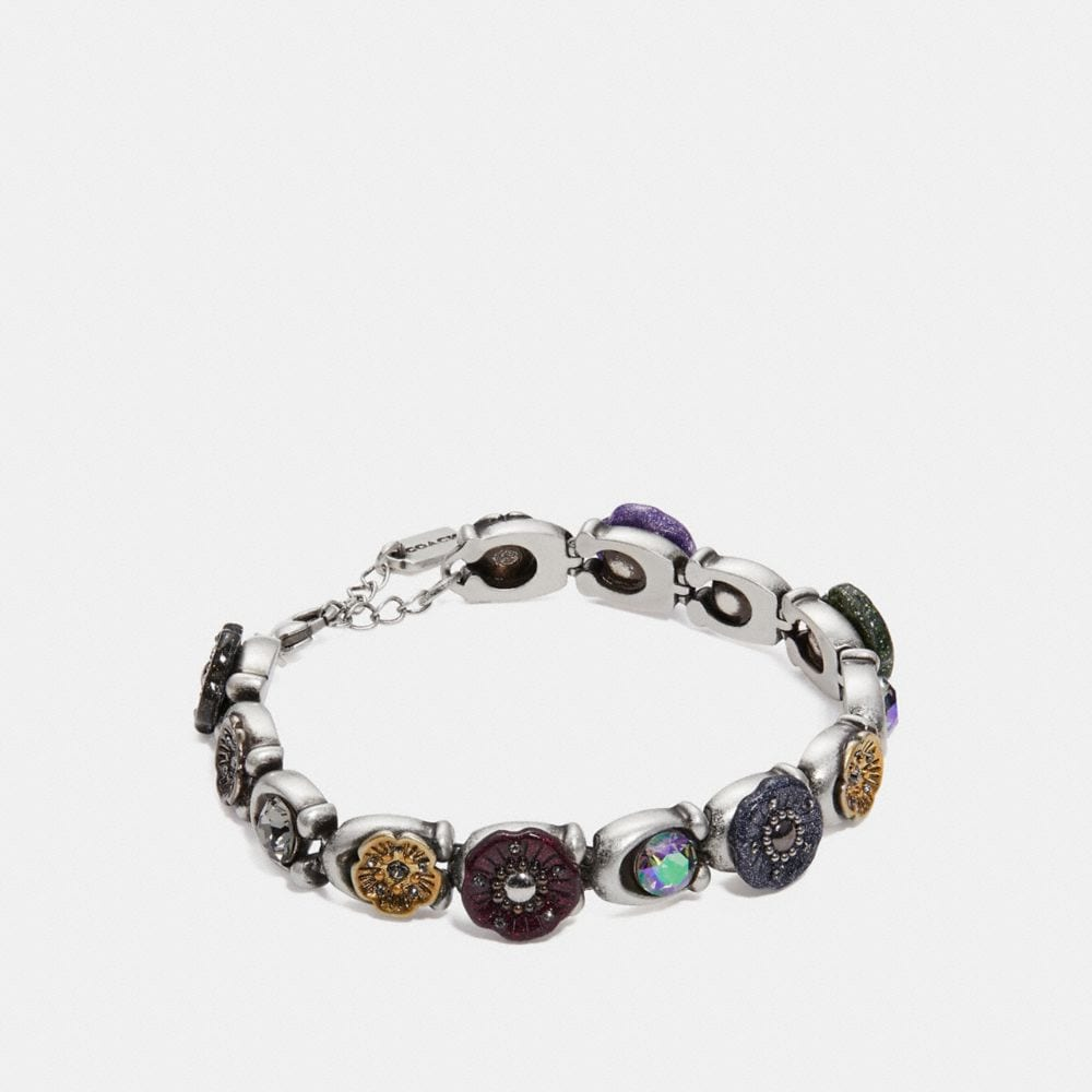 SIGNATURE TEA ROSE BRACELET