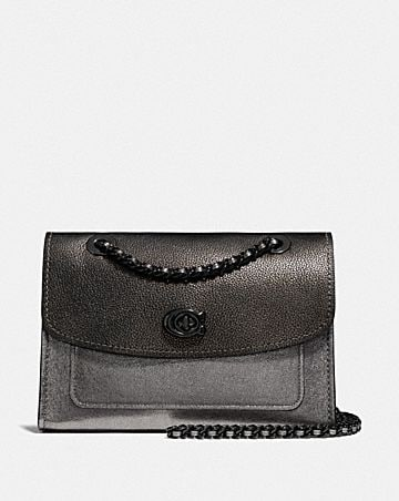 50030ab082 COACH  Women s Bags