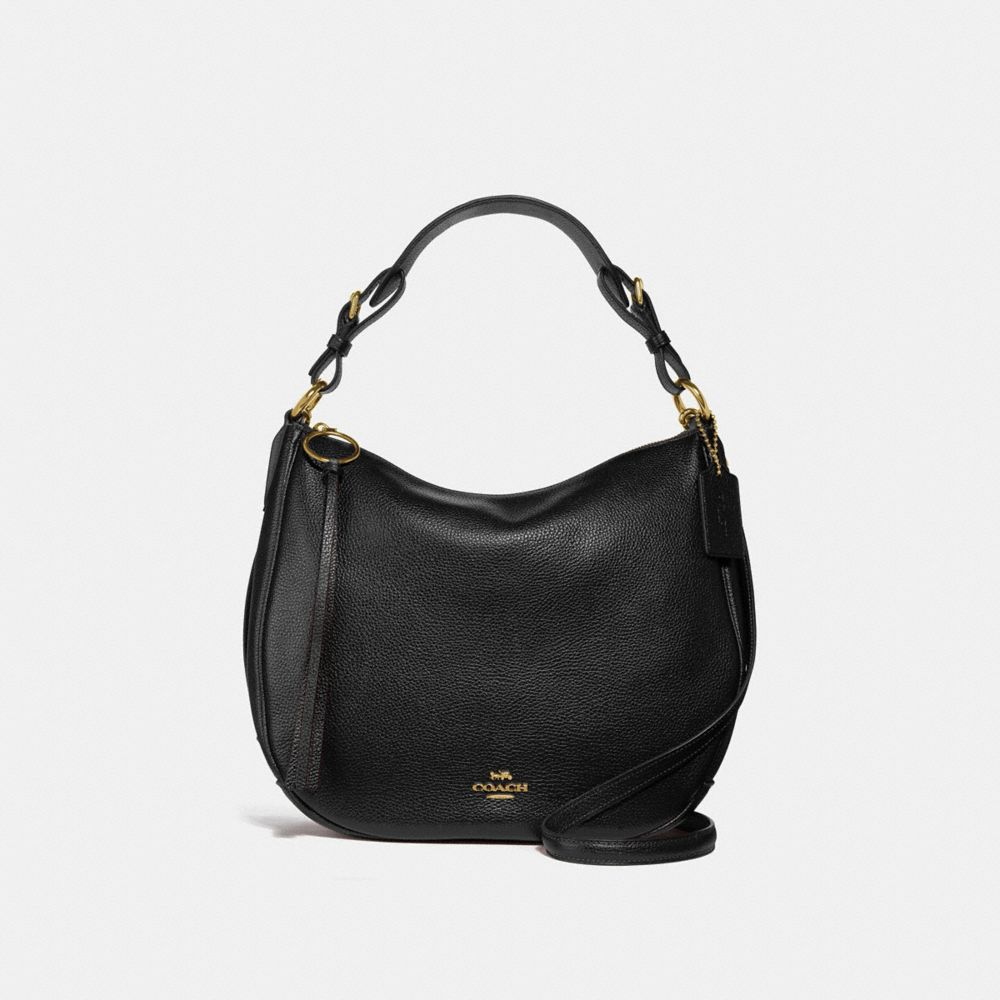 BOLSO HOBO SUTTON