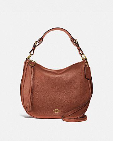 0f1ee488f1b0 Women s Shoulder Bags