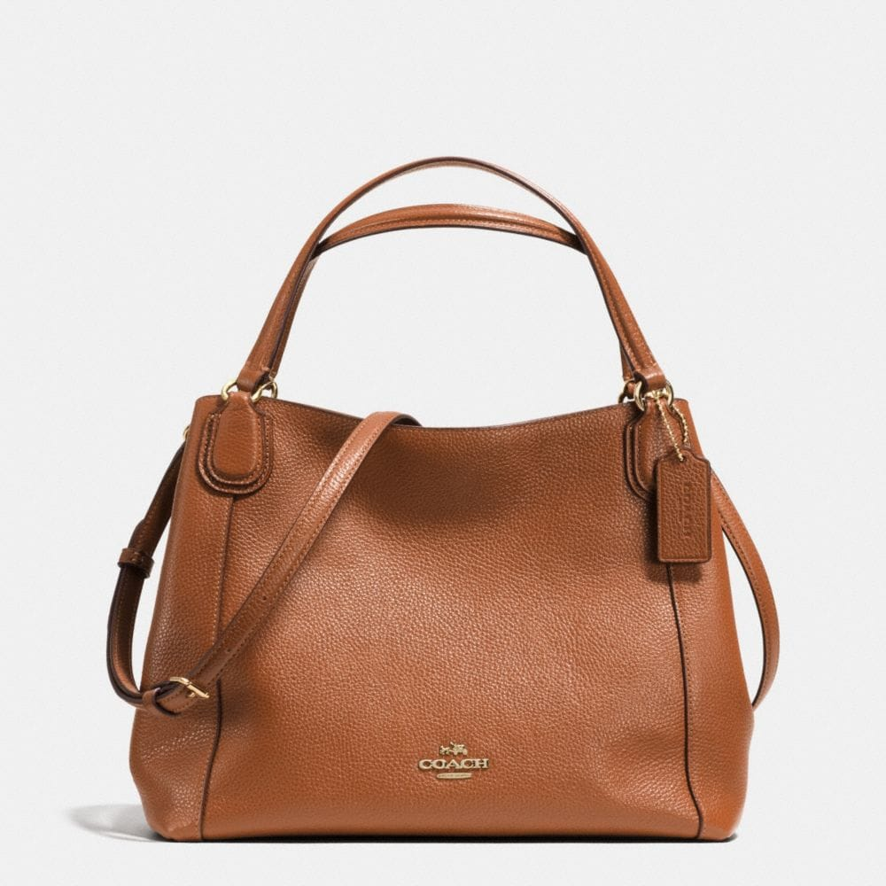 Shoulder Bag Coach 119