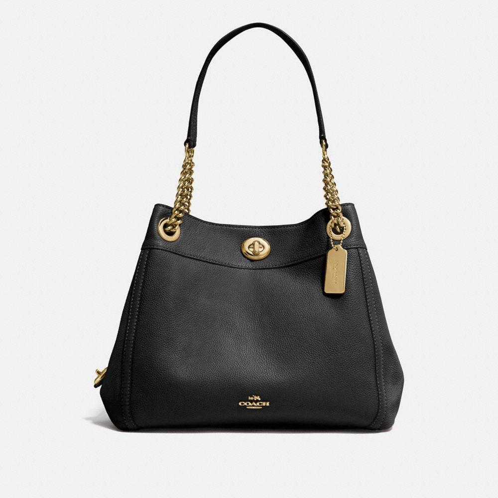 coach women s bags rh uk coach com