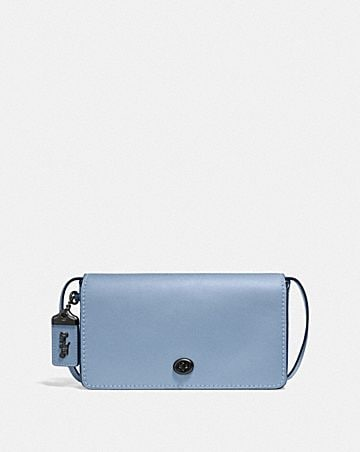 b3d02039bf Women s Best Selling Bags