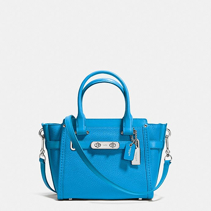 Coach Bags Winter Sale