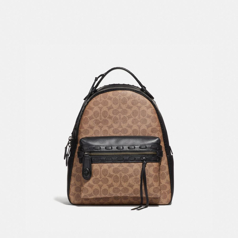 COACH: Women's Backpacks