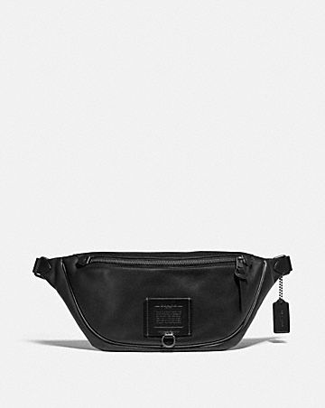 RIVINGTON BELT BAG