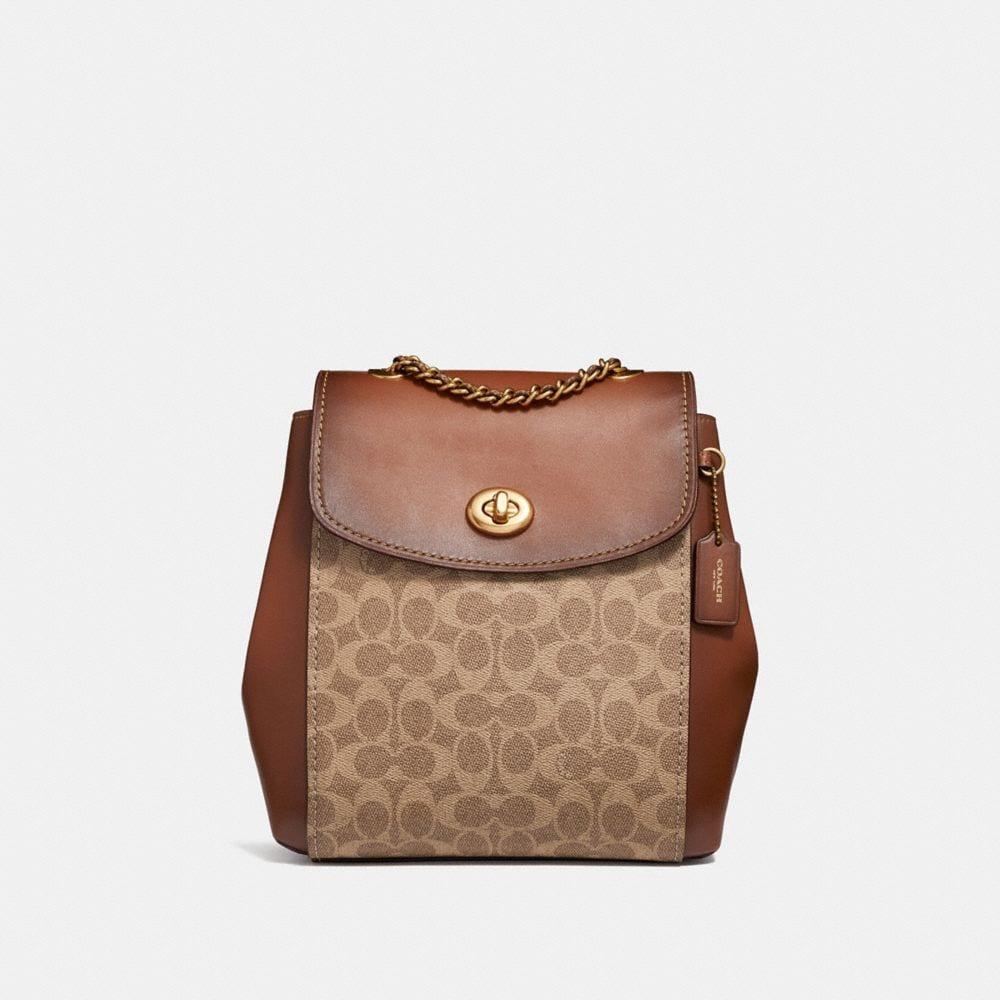 women s bags new arrivals coach rh coach com