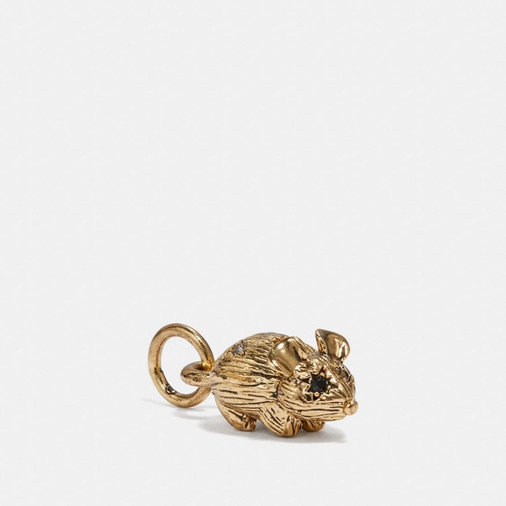MOUSE CHARM