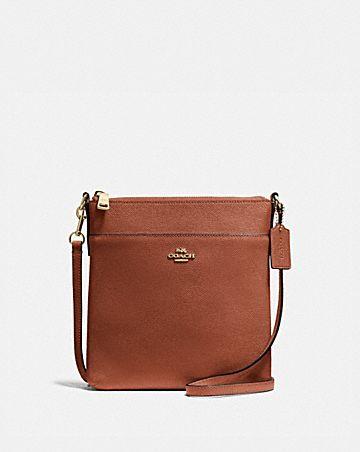 Women s Best Selling Bags  4c1382e98f