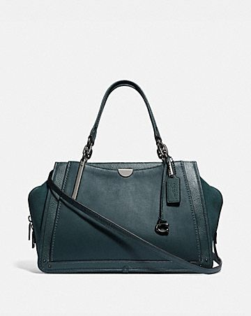 Women s Bags New Arrivals  74f10f20bd3fd