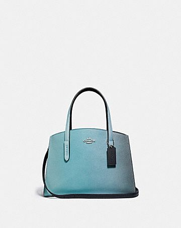 With Carryall 28 Charlie Ombre Charlie 28 With Ombre Carryall OUw5WS