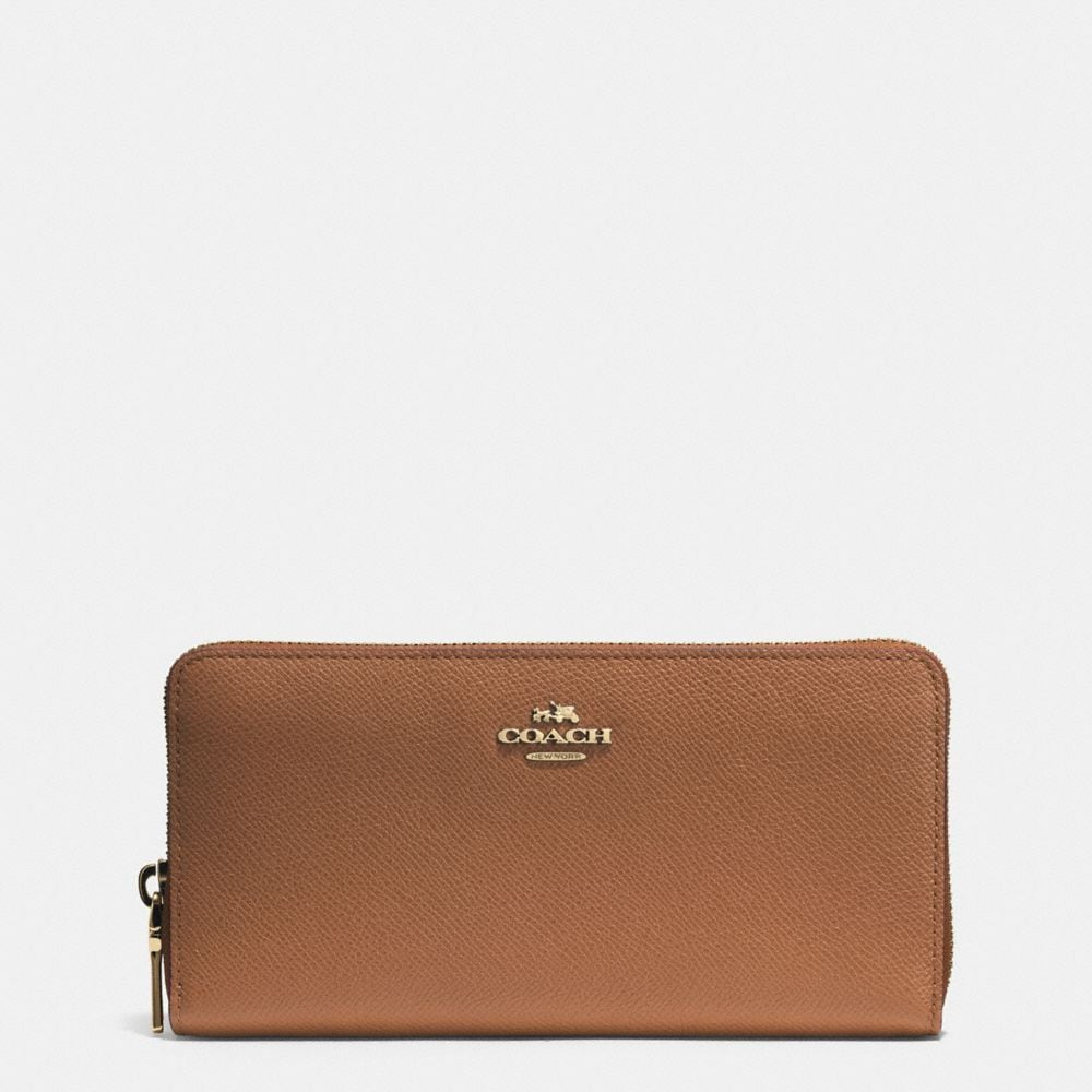 Coach Factory Outlet Online Sale Invite greeting cards email