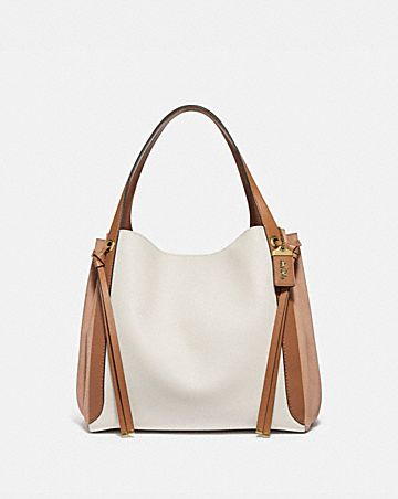 a24631ef0921 HARMONY HOBO 33 IN COLORBLOCK ...
