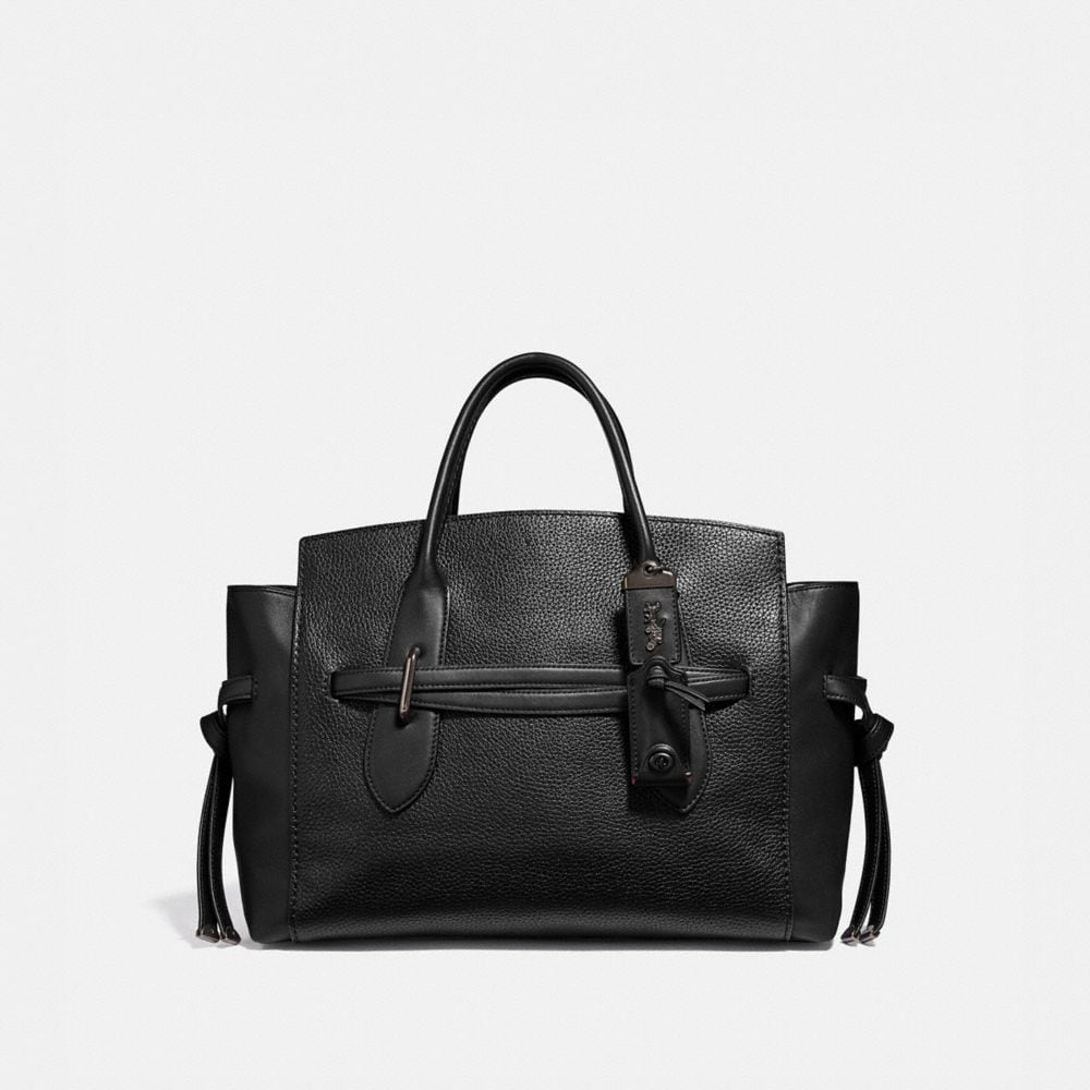 BORSA PORTATUTTO SHADOW