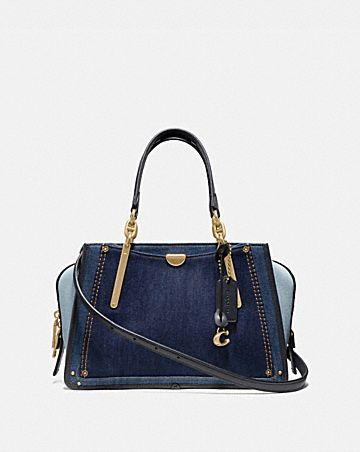 Women s Bags New Arrivals   COACH ® b81cdea1c8