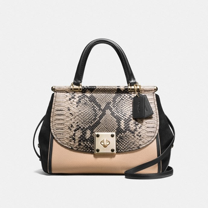 Coach Bags Shop The Fall 2016 Collection