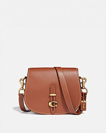 8151512faf55 COACH  Shoulder Bags
