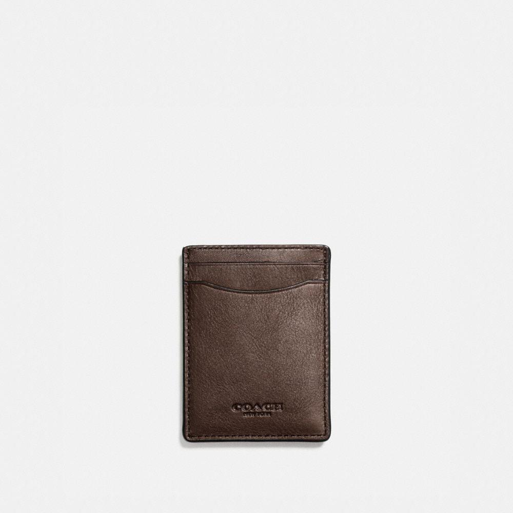 3-IN-1 CARD CASE