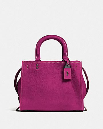 8261cab4c7b4 Women s Best Selling Bags