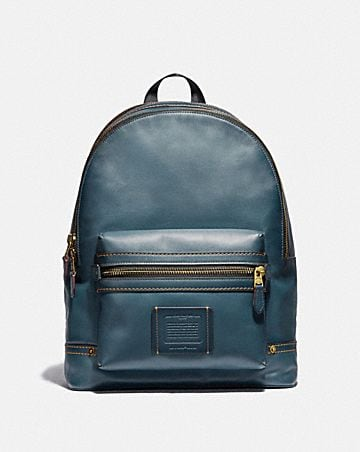ACADEMY BACKPACK ... ae0d0c7ee9