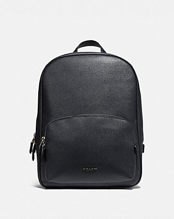 KENNEDY BACKPACK