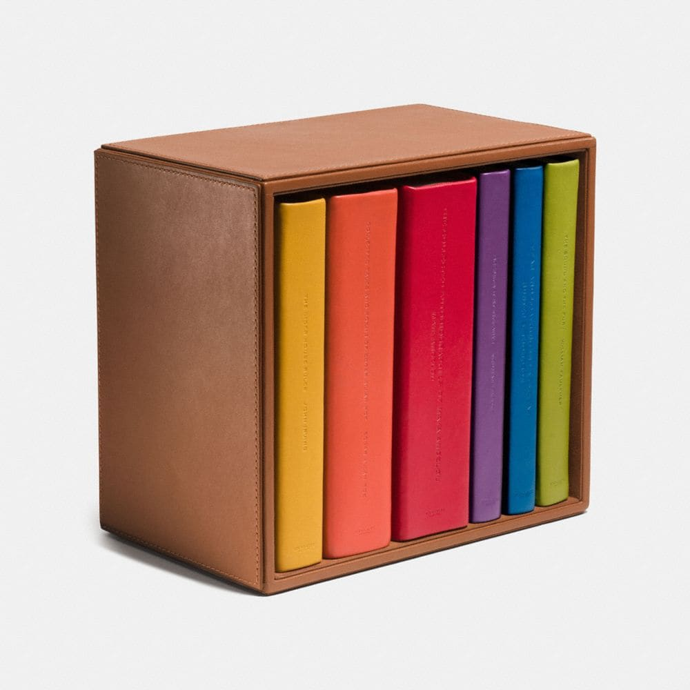GIFTING BOOK SET