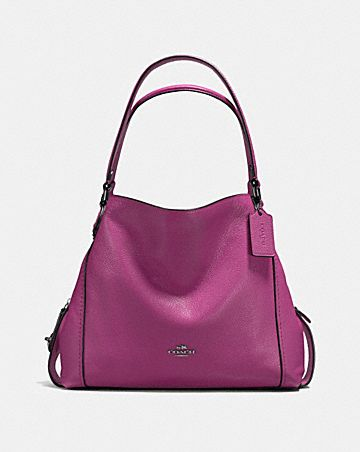EDIE SHOULDER BAG 31