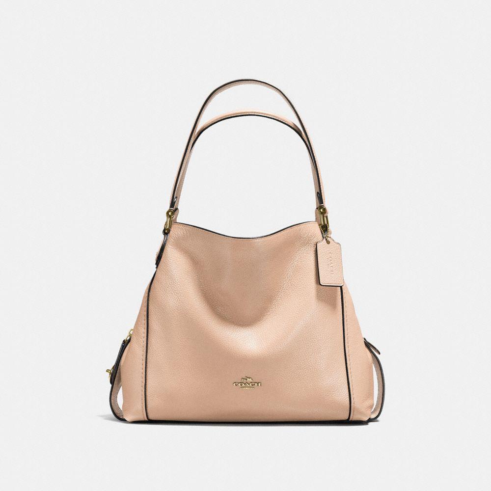 handbags outlet usa