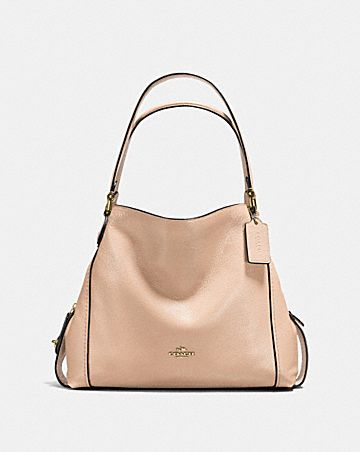 b096d57e93 Women's Shoulder Bags | COACH ®