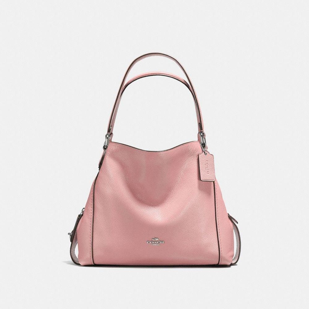 women s best selling bags coach rh coach com