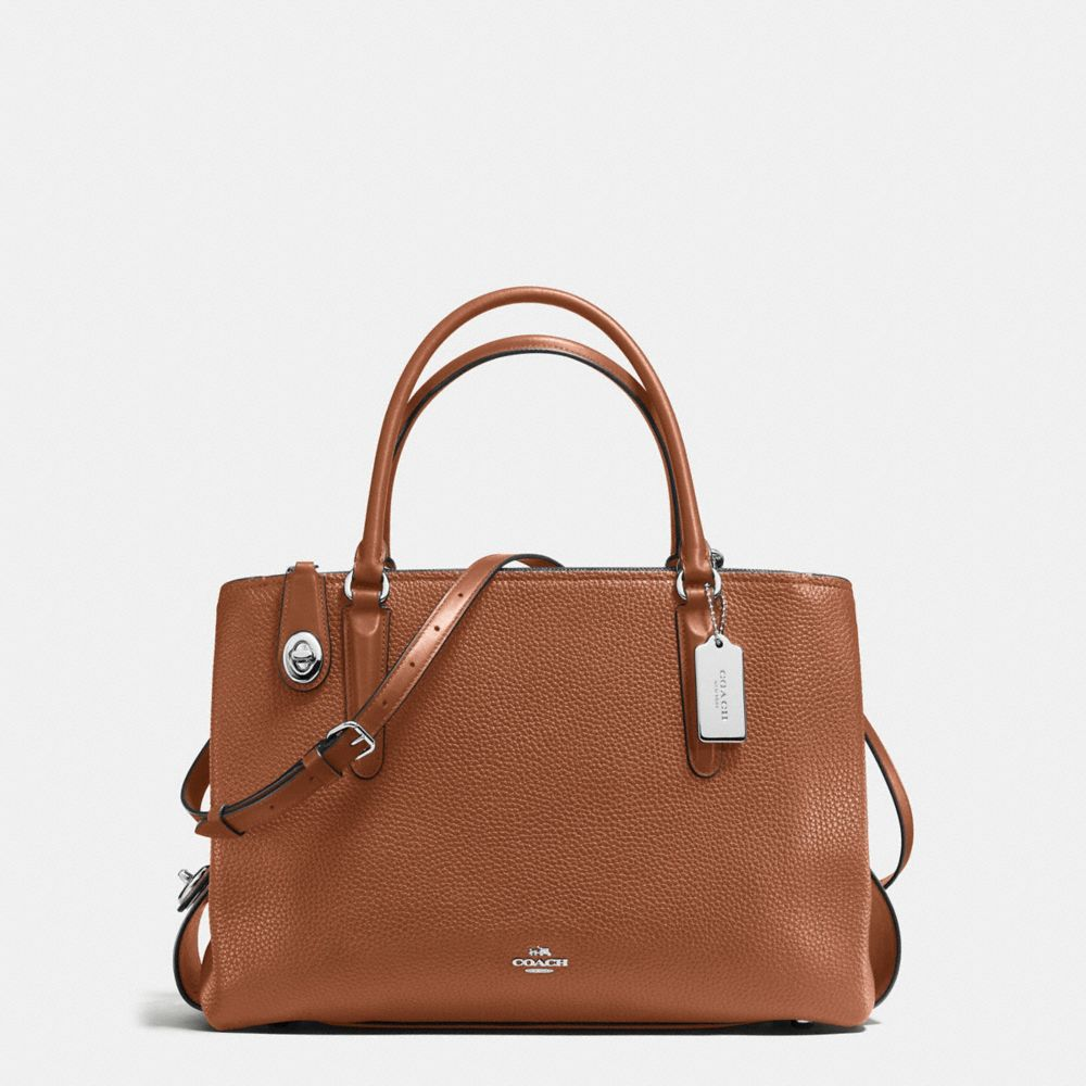 BOLSO BROOKLYN 34