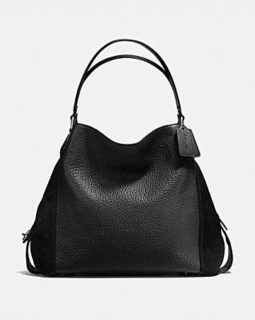 a95d40887d5 Women s Shoulder Bags   COACH ®