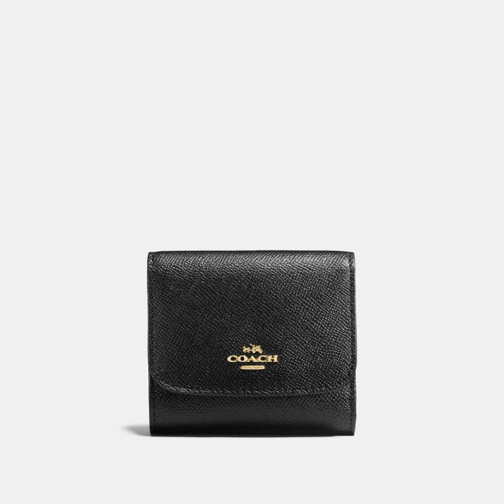 coach wallets for women outlet azgf  coach wallets for women outlet